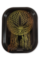 Small Rolling Tray: Dreamcatcher - Pack of 1