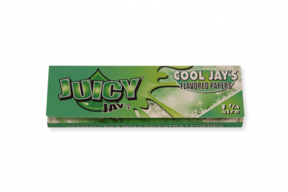 Juicy Jay: Cool Jays - Pack of 3