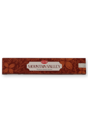 HEM Masala: Mountain Valley - Pack of 3
