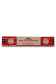 Satya: Dragons Blood - Pack of 4