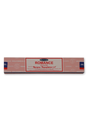 Satya: Romance - Pack of 4