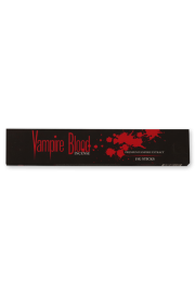 Satya: Vampire Blood - Pack of 4