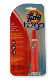 Tide To Go - Pack of 1
