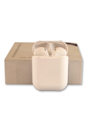 Airpods i12 - Pack of 1
